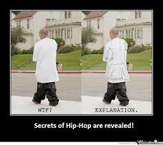 Hip Hop Memes - hip hop by memphis meme center