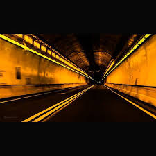 Pennsylvania how to travel light images Rich devant moore jpg