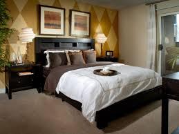 bedroom 4 bedroom ideas teenage girls with bunk beds chic full size of bedroom 4 bedroom ideas teenage girls with bunk beds chic girl accessories