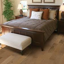 Hardwood Floor Bedroom Ventura Hardwood Floors Collection With Our Nuoil Finish