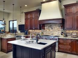 kitchen az cabinets discount granite kitchen counters bathroom remodel cost tucson