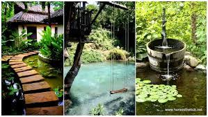 Backyard Pond Supplies by Backyards Winsome Koi Pond Design Plans 96 Garden Ponds And