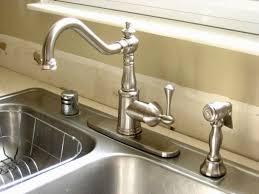 top kitchen faucet brands sink faucet best kitchen faucet brand bathroom licious top