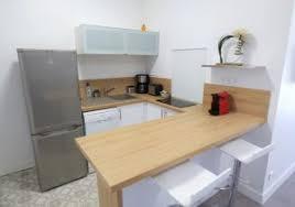 cuisine de studio ikea cuisine table int rieur int rieur minimaliste con table