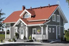 baby nursery wonderful scandinavian house design the back houses