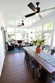 3 season porch furniture u2013 jincan me