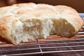 vegan fluffy white dinner rolls oh she glows