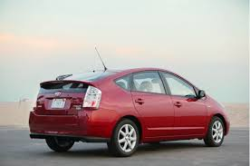 toyota prius 1st generation buying a used toyota prius here s what you need to page 3