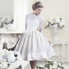 wedding dress up for 33 best pin up wedding dresses and clothes images on
