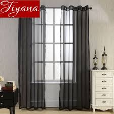 Kitchen Curtains Red by Compare Prices On Kitchen Curtains Red Online Shopping Buy Low