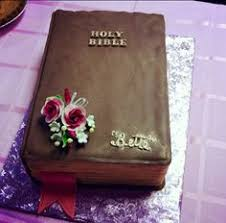 bible cake for our dear pastor u0027s birthday repins pinterest