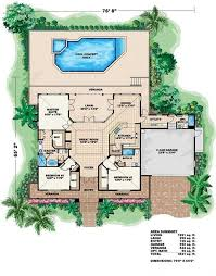 vacation home floor plans 403 best house plans from the plan collection images on