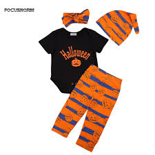 Trendy Infant Boy Clothes Compare Prices On Trendy Baby Boy Clothing Online Shopping Buy