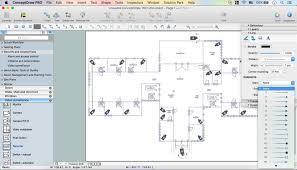 layout plan singular structdraw floorplan phone diagram agnitumme