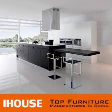cabinet manufacturer kitchen cabinet manufacturers in modern