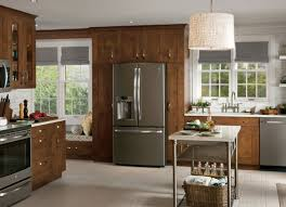 virtual kitchen designer japanese living room kitchen design