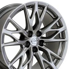 lexus stock rims image gallery lexus wheels
