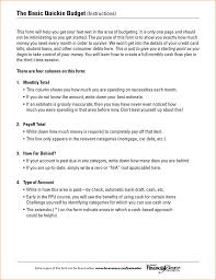 dave ramsey budget spreadsheet spreadsheets for vawebs
