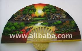 decorative fans decorative wall fans decorative wall fans suppliers and