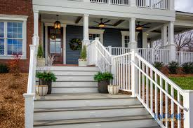 28 home design evansville in 4 bedroom houses for rent in home design evansville in home design evansville in home design ideas hq