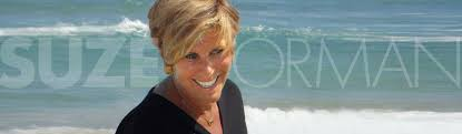 suze orman haircut about suze orman the personal professional biography of a