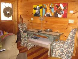 Cabin Ideas Download Small Cabin Decorating Michigan Home Design