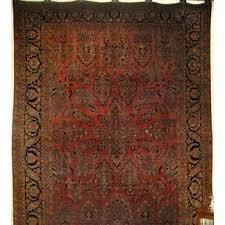 tappeti orientali torino farsh mansouri tappeti persiani torino bardonecchia tappeti