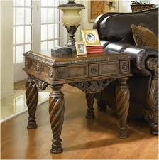 north shore coffee table inspirational south shore coffee table awesome home design