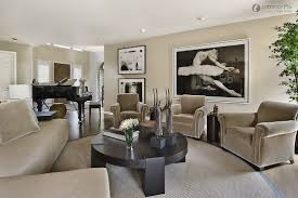 modern living room wall decor room design ideas marvelous