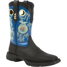 s durango boots sale 305 best s durango boots images on durango boots