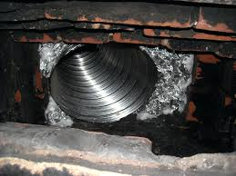 articles with fireplace flue open or closed in summer tag