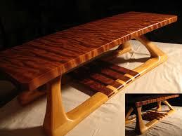 Redwood Coffee Table Coffe Table Wood Slice Coffee Table Wood Tables For Sale Redwood