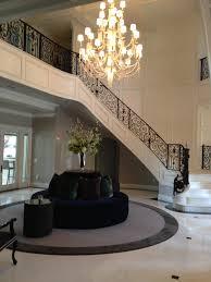 john cena u0027s entryway interior design by dee marksberry u0026 jen