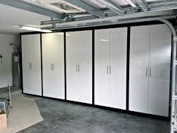 Build Wood Garage Storage Cabinets by Decor Exquisite Top Garage Shelving Plans With Great Imagination