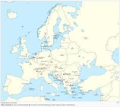 Qatar Airways Route Map by Belgrade Nikola Tesla Airport