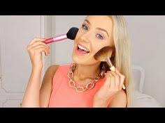 how to become a make up artist how to become a make up artist make up schools nifty