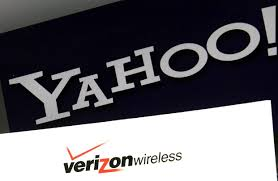 Verizon Email Login Business verizon executive says company is unsure about yahoo deal wsj