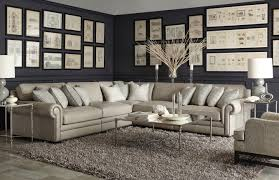 Modern Furniture Stores Cleveland Ohio by Wayside Furniture Akron Cleveland Canton Medina Youngstown