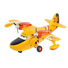 disney planes toys vehicles characters u0026 playsets mattel shop