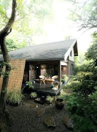 chambre de culture maison chambre de culture fait maison la maison moderne japonaise plan