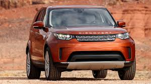 retro range rover 2017 land rover discovery review why the range rover should be
