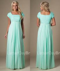 modest maternity bridesmaid dresses vosoi com