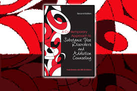 substance abuse u0026 addictions archives counseling today