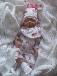 baby shop shanklin with unique premature baby clothes premature