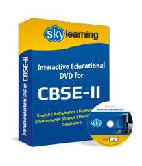 cbse class 2 cd dvd combo pack english maths science hindi