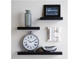 online shopping for home decor decor online shopping extra 25 off 10 cashback on home decor