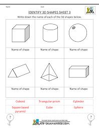 3 grade math worksheets u2013 wallpapercraft