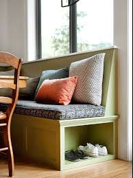best 25 kitchen bench seating ideas on pinterest bay window