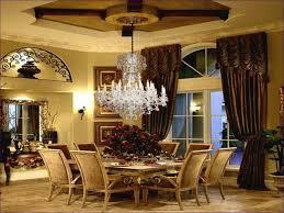Rectangular Lantern Chandelier Bronze Dining Room Light Chandelier Vintage Crystal Chandelier