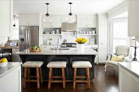 Cream Shaker Kitchen Cabinets by Ivory Kitchen Cabinets Transitional Kitchen Courtney Hill